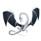 The LLVM Compiler Infrastructure  logo