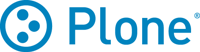 Plone Foundation logo