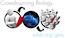 Crowdsourcing Biology at the Scripps Research Institute logo